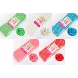 Martsipan, suhkrumass, lillepasta/ modelleerimismass