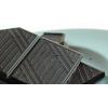 Mustrikiled jm lõigatavad (söödavad) materjalid