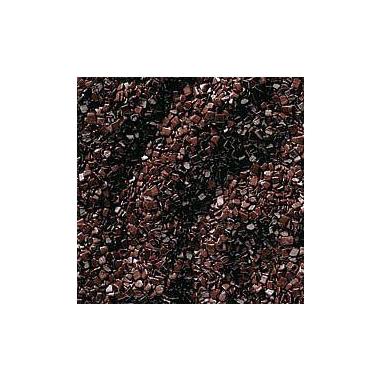 Läikivad tumeda shokolaadi graanulid 200g, Callebaut