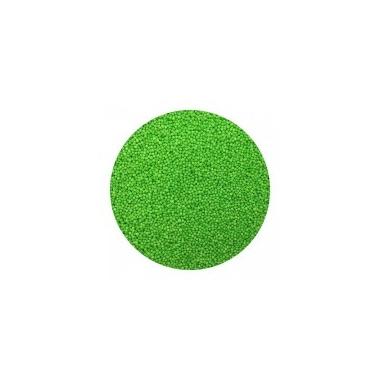 Nonparell, roheline, 50g