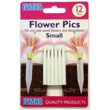 Väikesed lillehoidikud PME