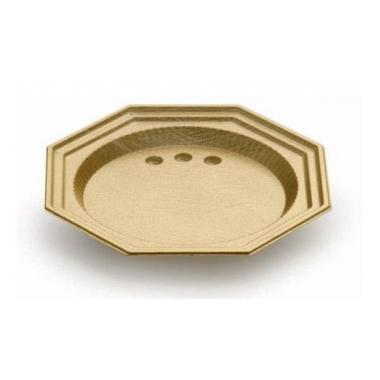 Minitordi/koogi alus, läbimõõt 12cm
