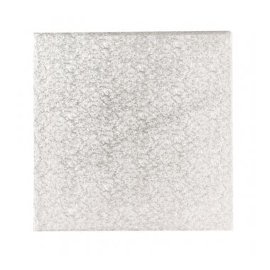 Kandiline tordialus, hõbedane, 254x3mm