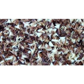 Šokolaadipuiste marmor, 200g