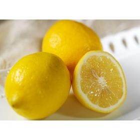 Küpsetuskindel sidrunitäidis, 500g BRAUN