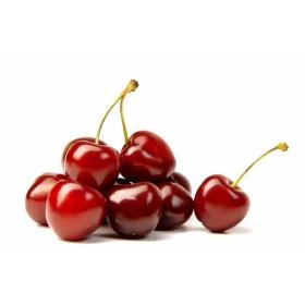 Kirsi dessertpasta 100g