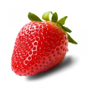 Vahukoorestabilisaator, maasika, 1kg