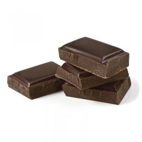 Vahukoorestabilisaator, shokolaadi, 1kg
