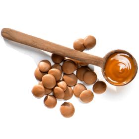 Piimašokolaadi kuvertüür karamelliga, Callebaut, 200g