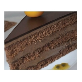 Šokobella, tumeda šokolaadi-pralineekreem, 1kg BRAUN