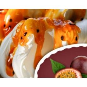 Mango-granadillitäidis, VarieGo, 500g