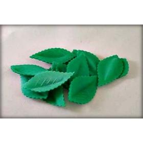 Roheline vahvlileht, 50tk