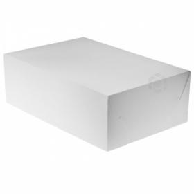 Koogikarp, 16cmx24cmx8cm