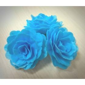 Sinised XL roosid, 4tk