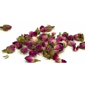 Kuivatatud roosipung 10g, SOSA