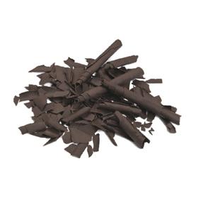 Tumeda šokolaadi laast 100g