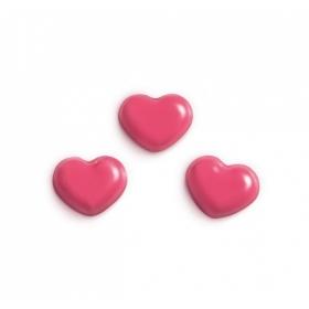 """Šokolaadikaunistus """"Väikesed südamed"""" 30g"""