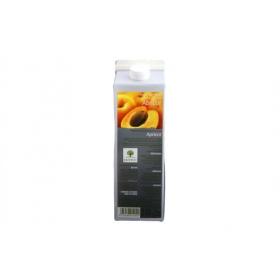Aprikoosipüree 1kg, Ravifruit