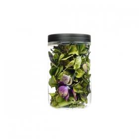 Külmkuivatatud hortensia 1g