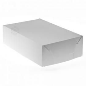 Koogikarp 17,7x16x8cm