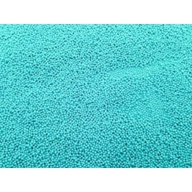 Helesinine pärlmutter nonparell, 50g