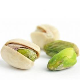 Pistaatsiapähklipasta 30% 200g, Braun