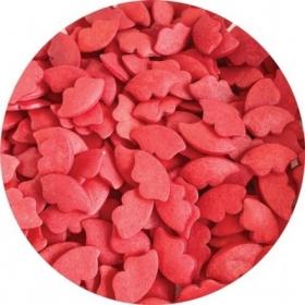 Punased huuled 50G