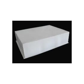 Tordikarp, mõõdud 35x35x15