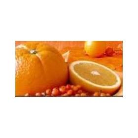 Apelsinikoorepasta, 400g