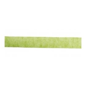 Lilleteip, heleroheline, 12mm x 27,4m