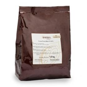 Ekstratume kakao 22-24% 1kg, Barima