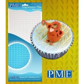 Mustrimatt  - oder, PME