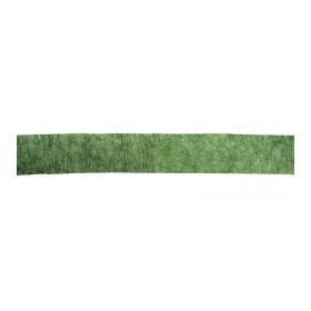 Lilleteip, tumeroheline, 12mm x 27,4m