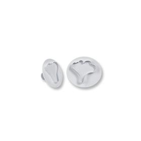 Petuunia, 2tk, pitsatvormid, Martellato