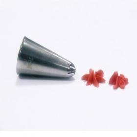 Lilleõis, JEM nr 129