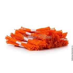 Oranžid tolmukad, 2x27tk, Bella Rosa