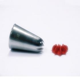 Otsak nr.1E, JEM (suur lilleõis)