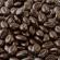Šokolaadist kohvioad, 100g